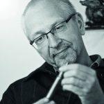 Preben Henrichsen
