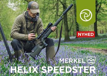 Helix 350×250