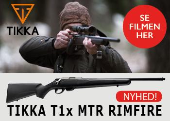 Tika – 350×250