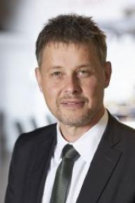 Claus Moltrup fra Diana Jagtrejser