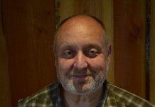 Henrik Bendixen er ny direktør hos Hunters Game