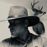 Lars Burchard åbner jagtrejsebureau 4Hunt.dk
