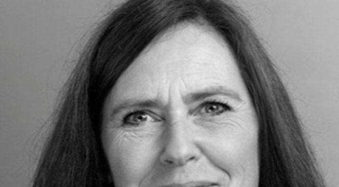 Karen Friis fra DGI er ny Direktør i Danmarks Jægerforbud