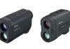Nikon Laser 50 og Laser 30 afstandsmåler